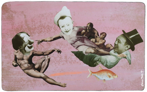 COLLAGE_CREATION
